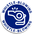 KASI Whistle-Blowing Channel Guide